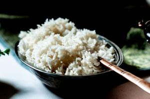 vegetable balti, kuchnia indyjska, kuchnia bezglutenowa, weganizm, bez glutenu, bez jaj, bez laktozy, sprawdzone przepisy