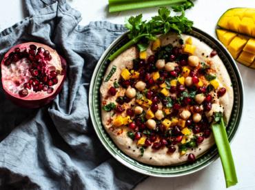 hummus, wegański, weganizm, wege, bezglutenu, bezglutenowe, zdrowe jedzeie zdrowe odżywianie