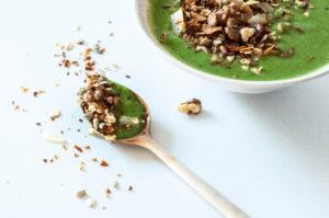 zielone koktajle, zielony koktajl, zdrowe koktajle, weganizm, bezglutenu, zdrowe jedzenie, zdrowe odżywianie, śniadanie, proste przepisy, łatwe przepisy